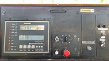 CATERPILLAR 3512B Generator Set