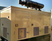 Generac 200KW Generator Set
