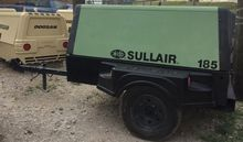 Used 2006 Sullair 18