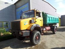 Used 1994 Renault CL