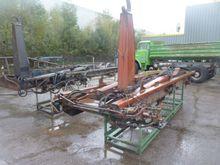 1998 DIV DTM 26 ton