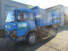 Used 1988 Iveco 135-