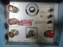 Electro Arc 25A 6502P