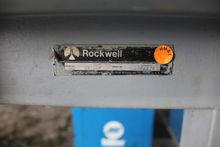 Rockwell 20 5526