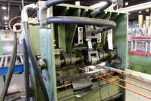 Neb - Dual Station Hydraulic Pa