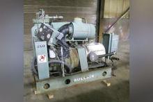 Sullair 25-100L 6533P
