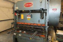 Heim S2-40 6932P