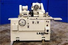 Landis 1R 6710P