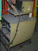 Hobart Mega Mig 450RVS 6250