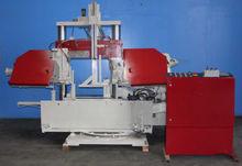 Behringer HPB-420 4764