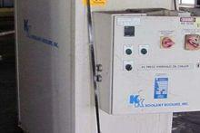 Koolant Koolers HCV-5000-PR-MB