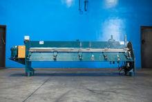 Maplewood OV-10 7191