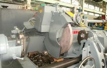 Landis Type O 6161
