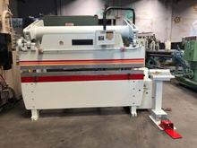 used accurpress machine tools for sale machinio rh machinio com