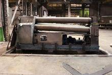 1977 Pullmax PV7H 6073