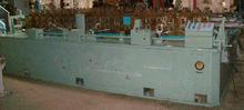 Maplewood - Duplex Rollformer |