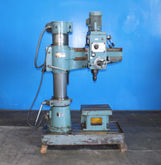 Ramco RM-700 6095
