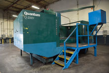 1997 Kasuga Quantum Q2000V 7167