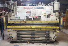 Niagara HBM-100-8-10 6717P