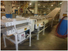 Valley Tissue Packaging Inc. 15