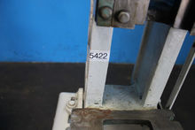 Benchmaster 152 5422