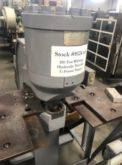 Used Whitney Hydraulic Presses for sale | Machinio