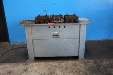 Lockformer Triplex 5270