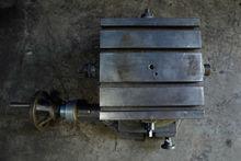 Troyke DMT-15 6725