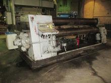 Pullmax PV7H/911 7261P
