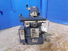 1987 Jones & Shipman 540 6992P