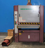Grindmaster MSB-900 5981