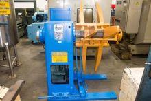 CWP 3RM-1830 7204