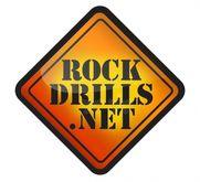 Drilling Equipment : GARDNER DE