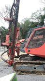 Drilling Equipment : SANDVIK DX