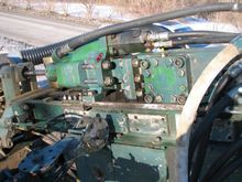 Drilling Equipment : REEDRILL R
