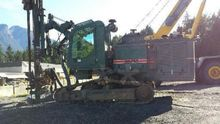 Drilling Equipment : REEDRILL S