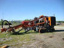 Drilling Equipment : SULLIVAN S