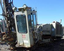 Drilling Equipment : GARDNER-DE