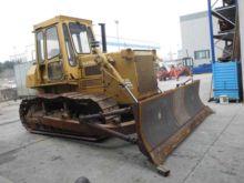 Used Dozers Fiat Allis for sale  Fiat equipment & more | Machinio