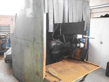 Pendeling cutter with cabinet d