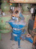 Used Sand feeder 24L