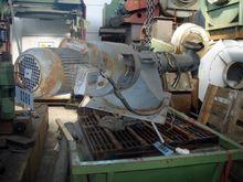 Used Srew-conveyor 1