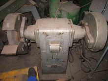 Grinding machine dia.450mm 1 fa