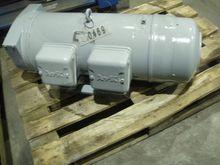 Frequency converter AVK, 15 KVA