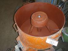Mixer ATIKA without cover