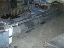 Rubelbelt con veyor 5320/300mm