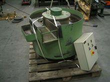 1990 Vibrating drying drum WALT