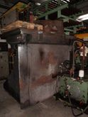 1993 Induction furnace 3 t, IND