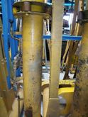 Colum crane 3600/4400mm, 500KG