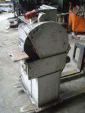 Floor grinder PERSKE, Ø 400 mm